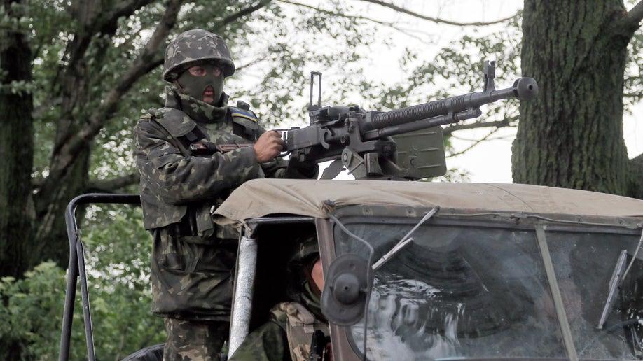 f63aabb2-Ukraine