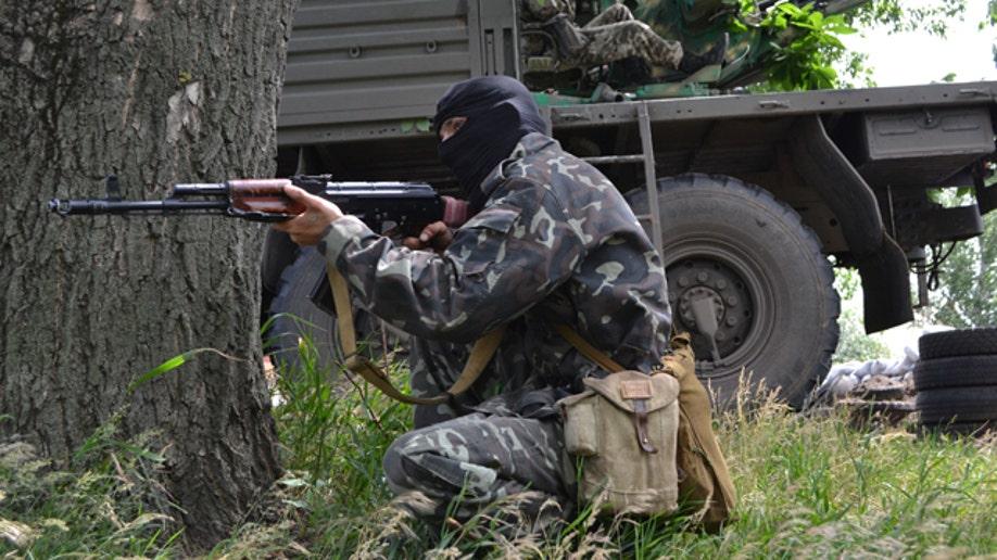 af718e94-Ukraine