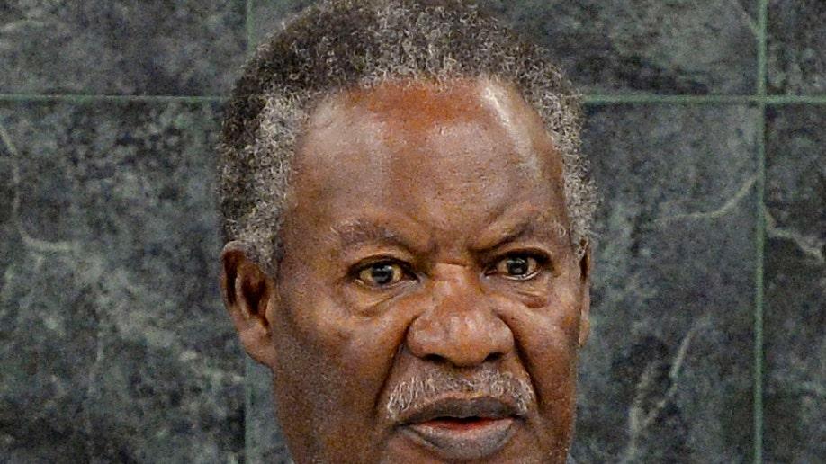 5f6226e0-United States-Zambia-President