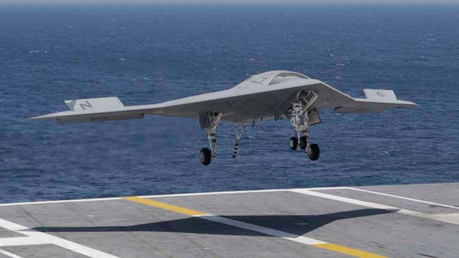 cf2dfe37-Navy Unmanned Aircraft