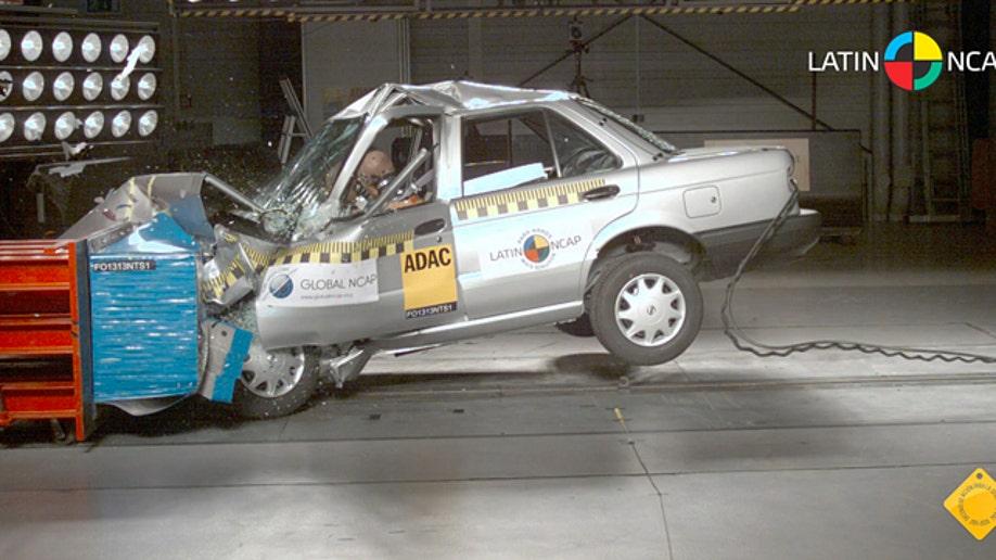 0e56ade5-Mexico Unsafe Cars
