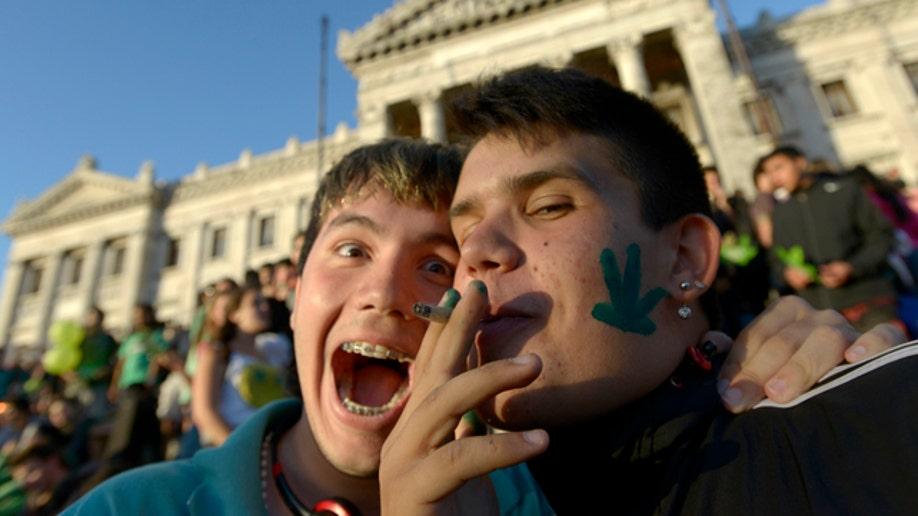 fa63b462-Uruguay Marijuana