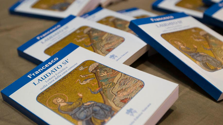 39e0fe50-Vatican Encyclical