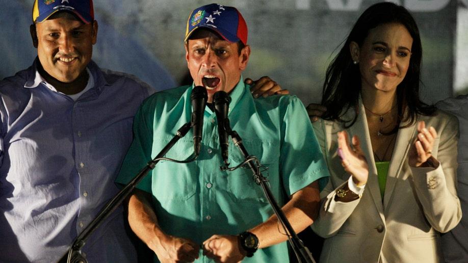b3b7e682-Venezuela Opposition Primary