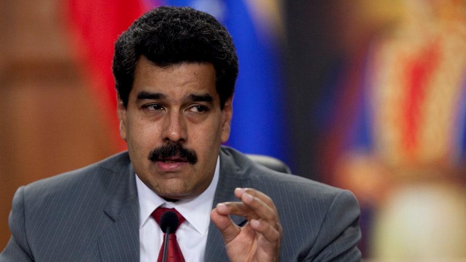 2bc7bdbc-Venezuela Maduro