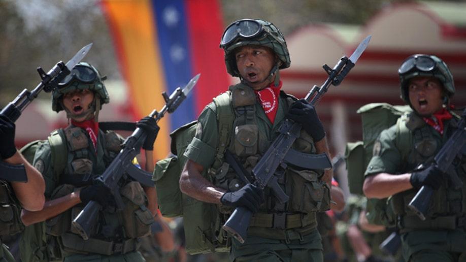 01ab5d98-476997239JM038_VENEZUELA_MA