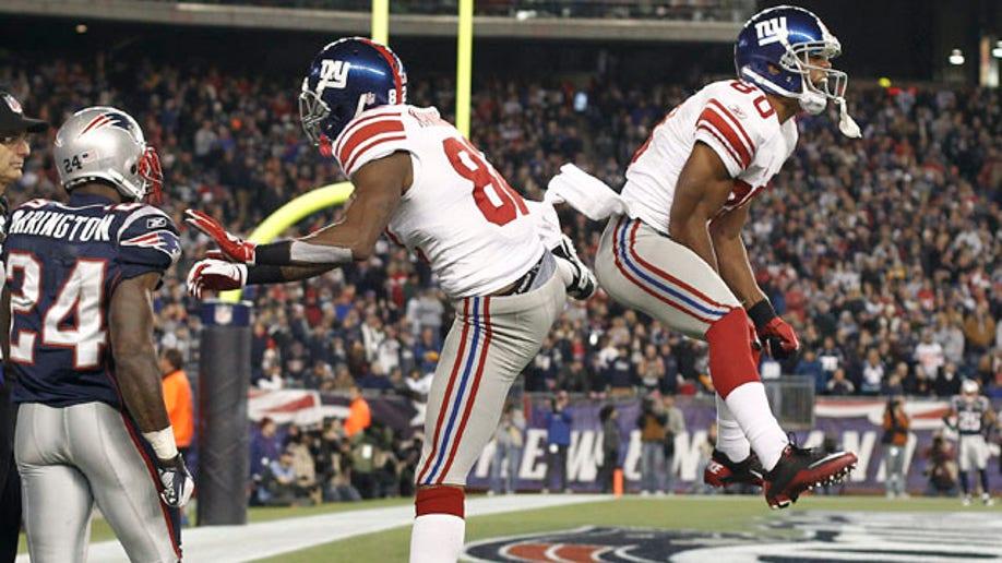 f816589f-Giants Patriots football