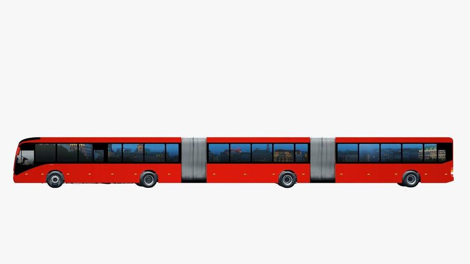 48c8ec38-