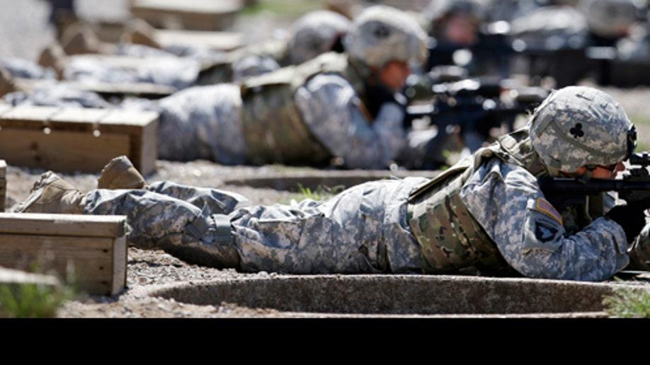 121ab679-Women in Combat