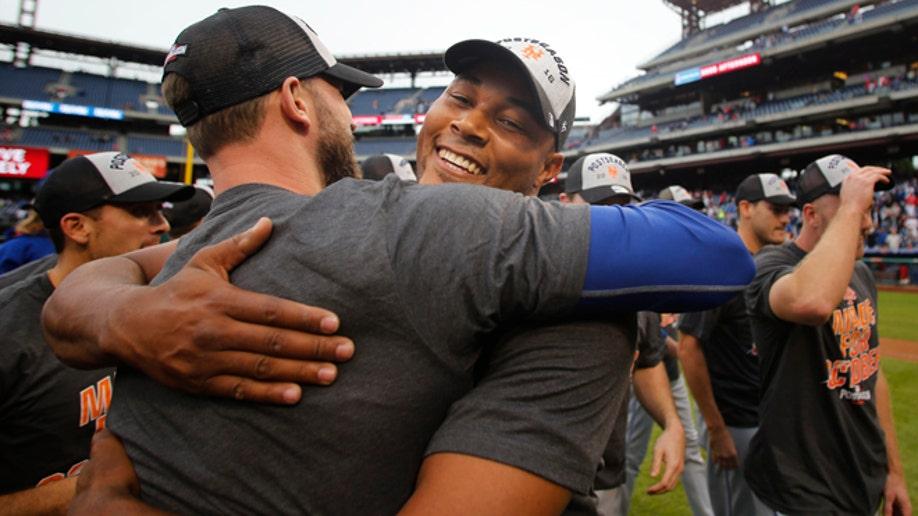 e2499d86-Mets Phillies Baseball
