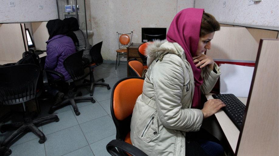 7bd54880-Mideast Iran
