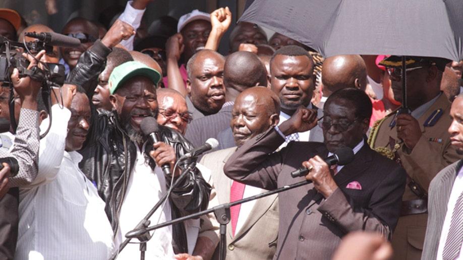3c8f3e4a-Zimbabwe  Mugabe