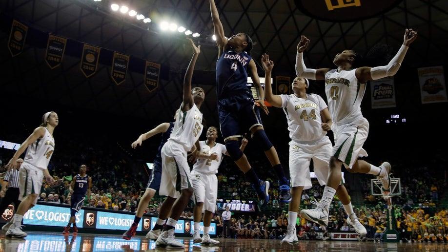 850e0fb1-UConn Baylor Basketball