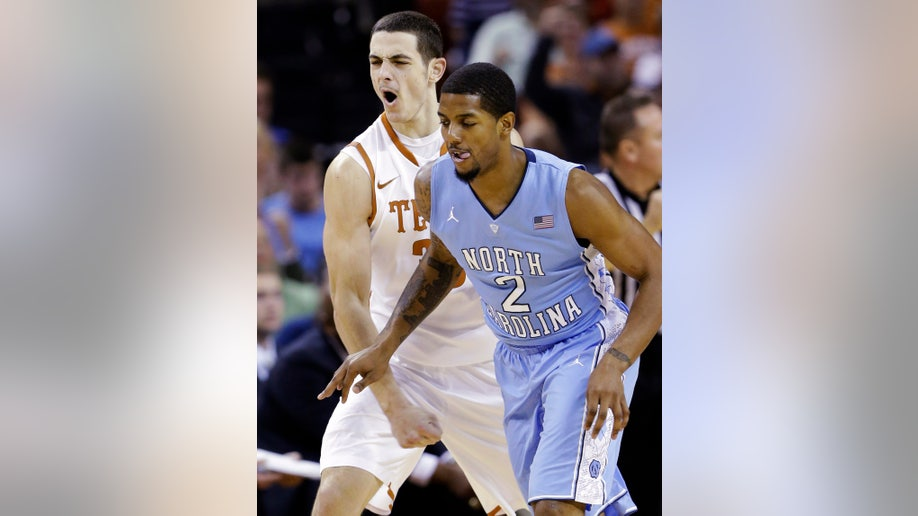 a0074d5c-North Carolina Texas basketball