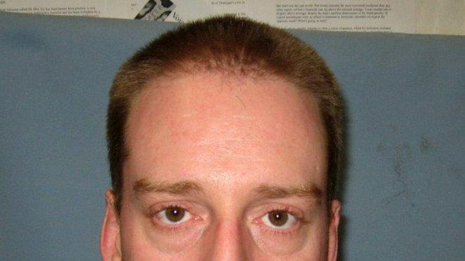 a008e319-Alabama Death Penalty