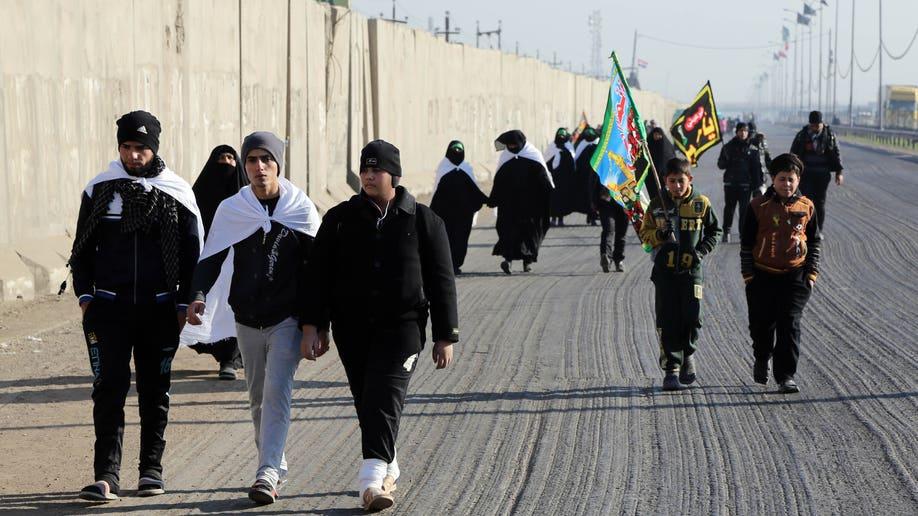 2c32b1c2-Mideast Iraq