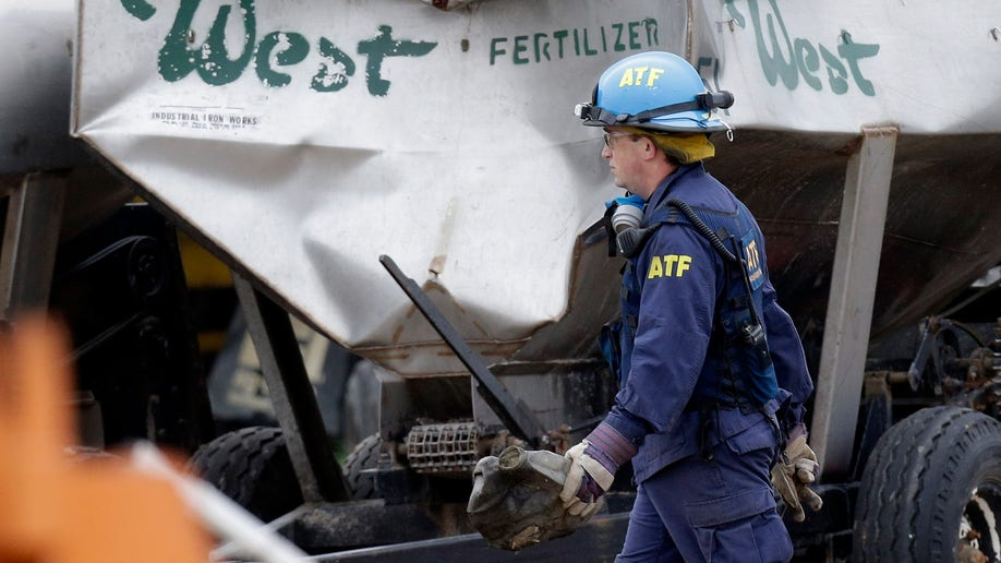 a0254f49-Plant Explosion Investigation