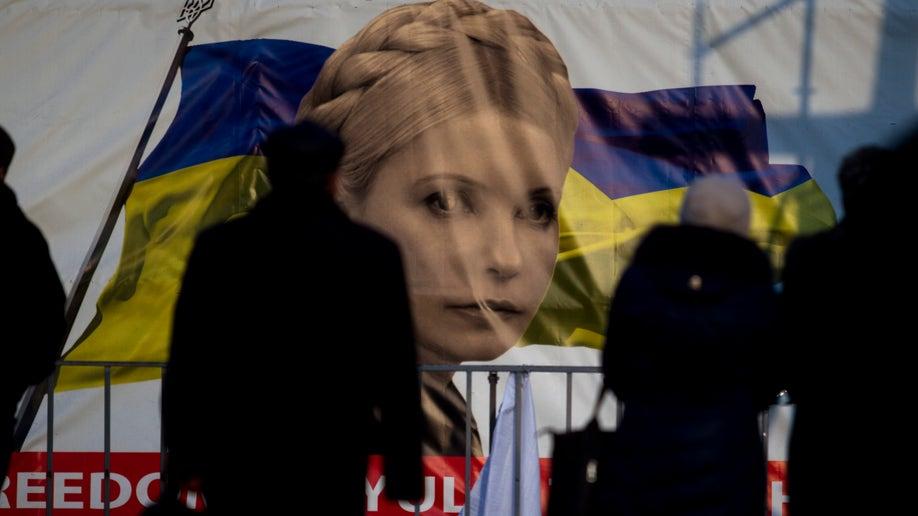 0a5a504e-Ukraine Protests