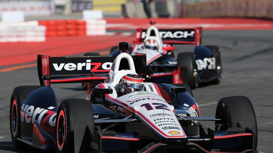 06da40ad-Brazil IndyCar