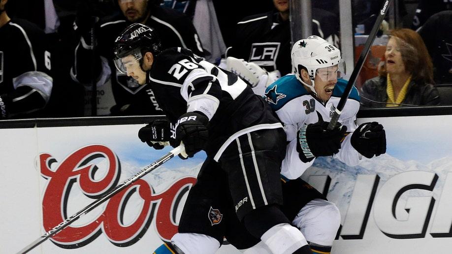 d062c1c9-Kings Sharks Hockey