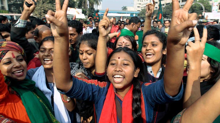 391b06da-Bangladesh War Crimes