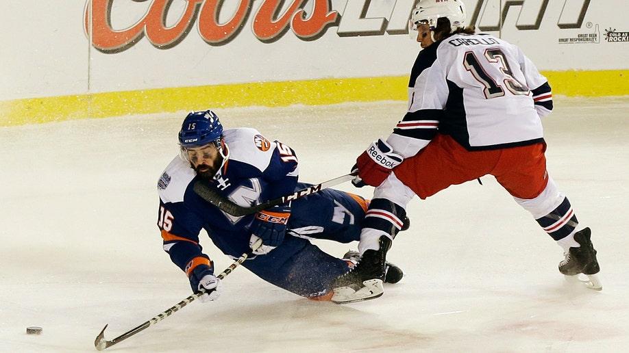 f5890b23-Rangers Islanders Hockey