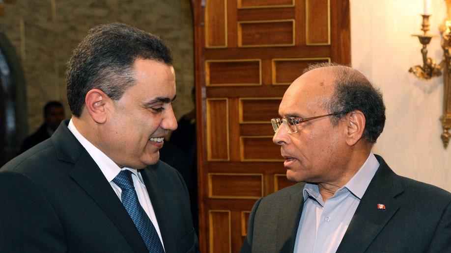 5a857f53-Tunisia New Constitution