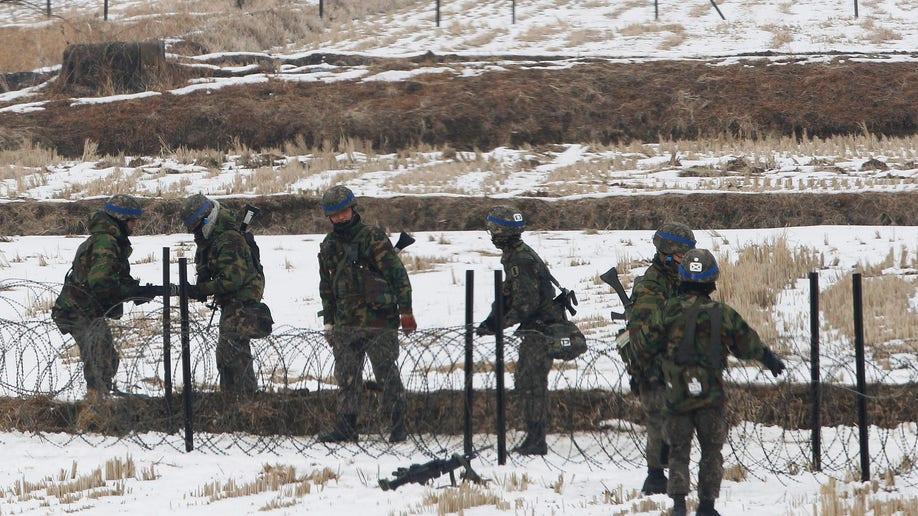 a91f2e45-South Korea North Korea