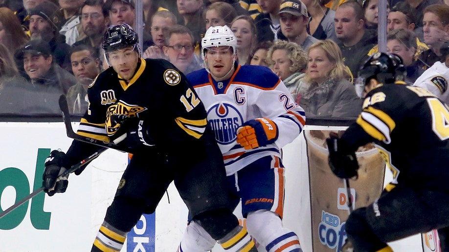 5967d262-Oilers Bruins Hockey