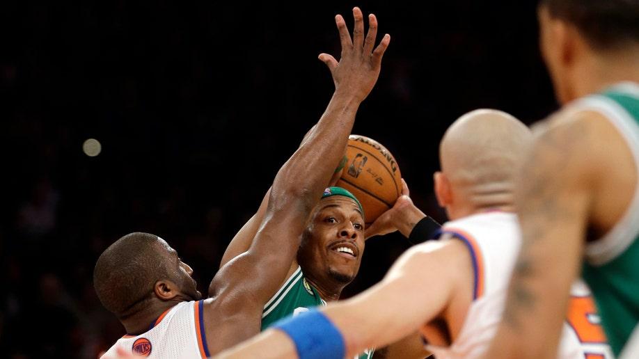 baa1723e-Celtics Knicks Basketball