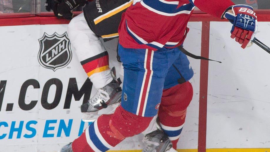 45e7c7cb-Flames Canadiens Hockey