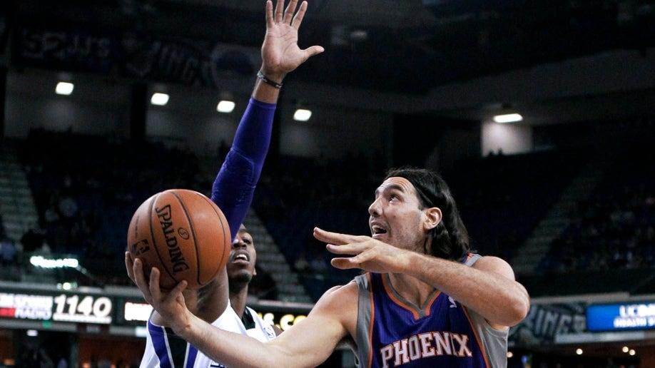 cdebfee6-Suns Kings Basketball