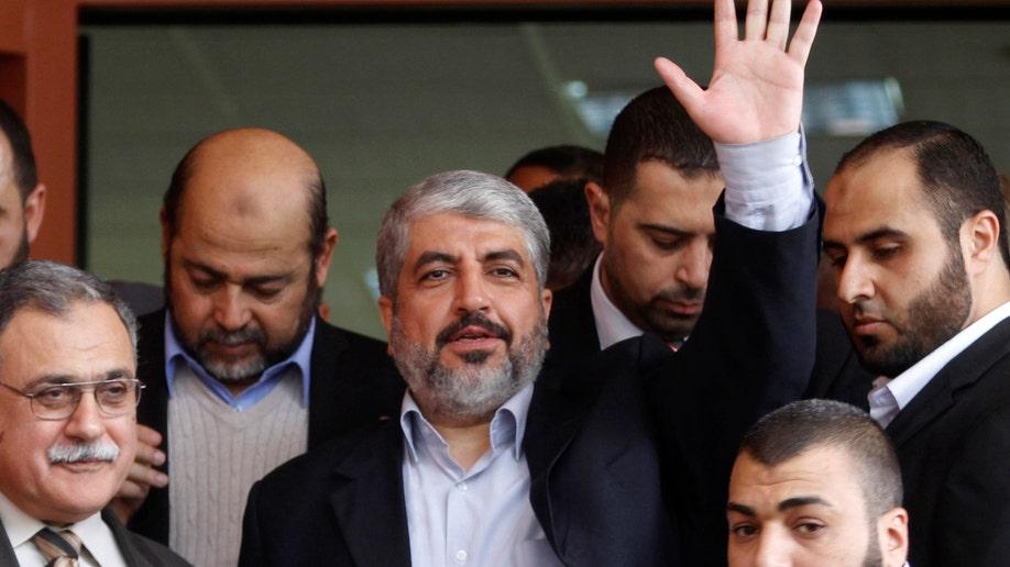 c1806839-Mideast Palestinians Hamas Analysis