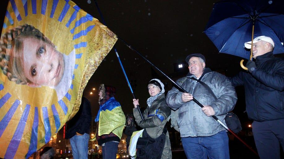 02cbe2c9-Ukraine EU Tymoshenko