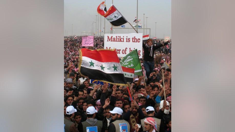 d552b8d3-Mideast Iraq