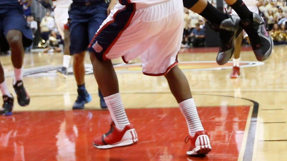 8fc455d5-Pittsburgh Duquesne Basketball