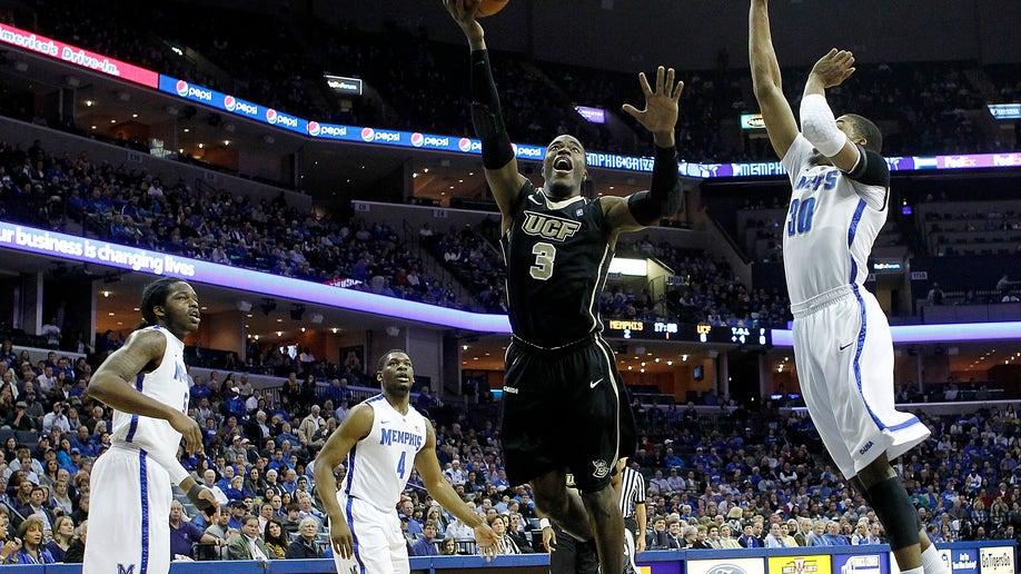 1b0af7da-UCF Memphis Basketball