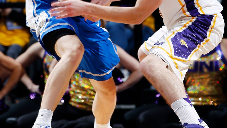 c03bb4d3-Creighton Northern Iowa Basketball