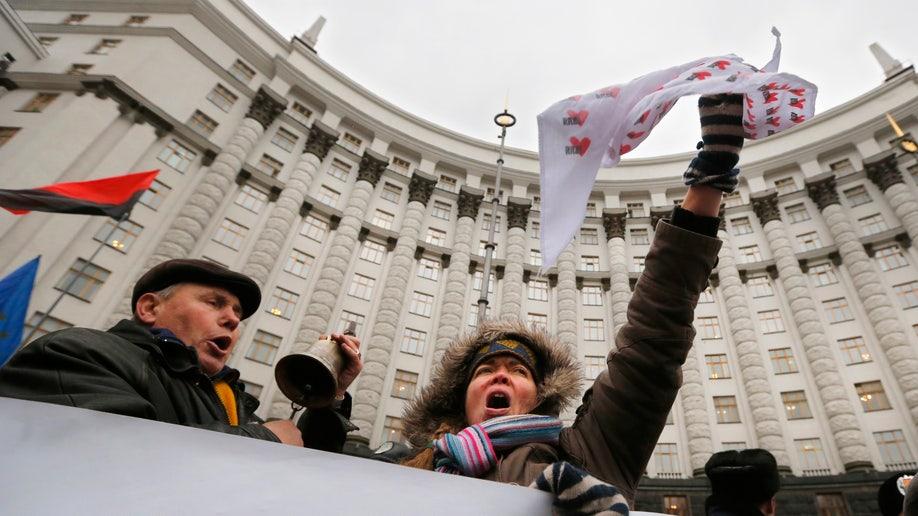 1b21f70e-Ukraine EU Protest