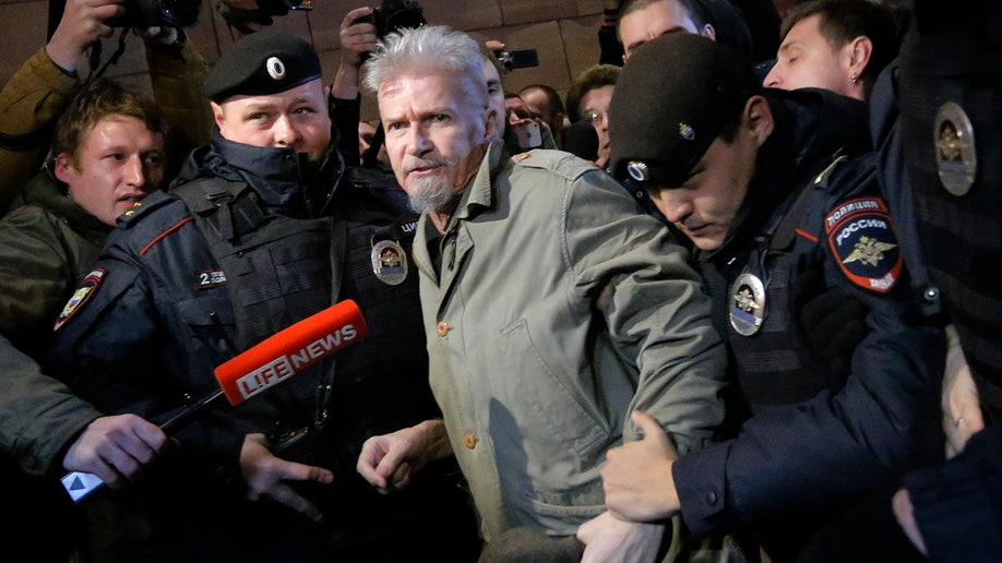 80f31229-Russia Opposition
