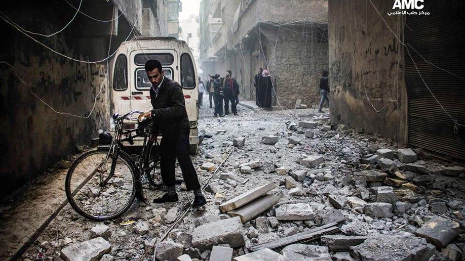 3bffa428-Mideast Syria