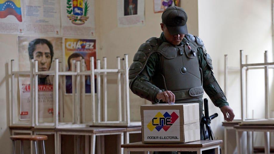 050ba695-Venezuela Election