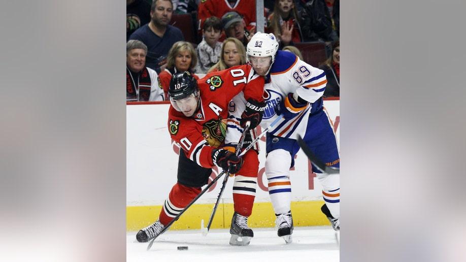 77d010cb-Oilers Blackhawks Hockey