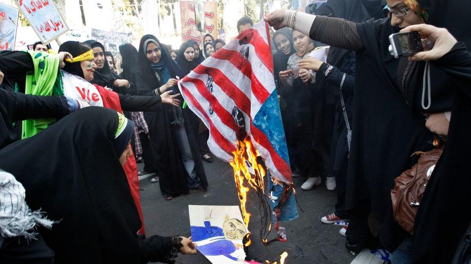 d22f527b-Mideast Iran Rouhanis Hurdles