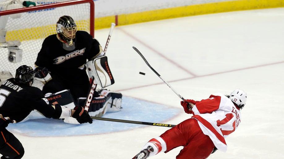 3f3472d5-Red Wings Ducks Hockey