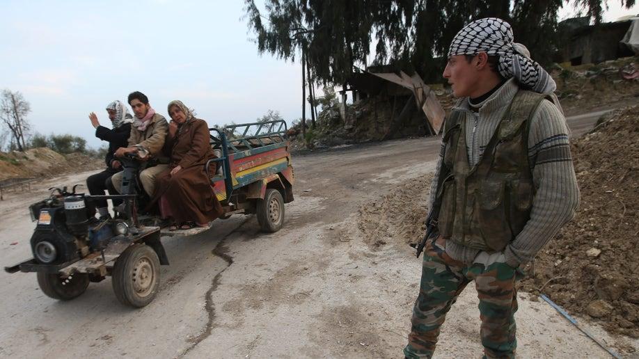 e8a2defe-Mideast Syria