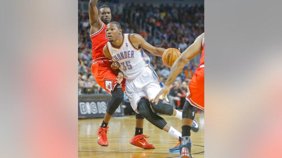 43a742f5-Bulls Thunder Basketball