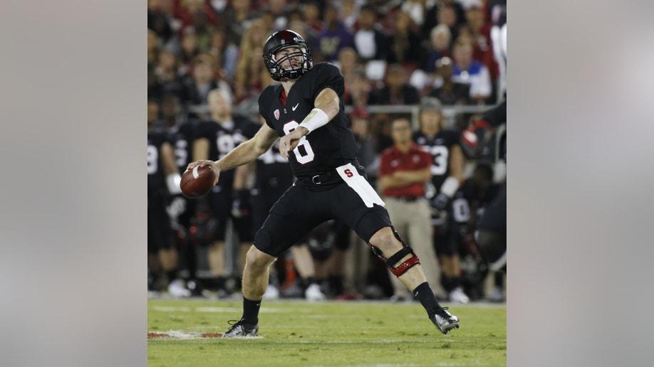 a2120666-Washington Stanford Football