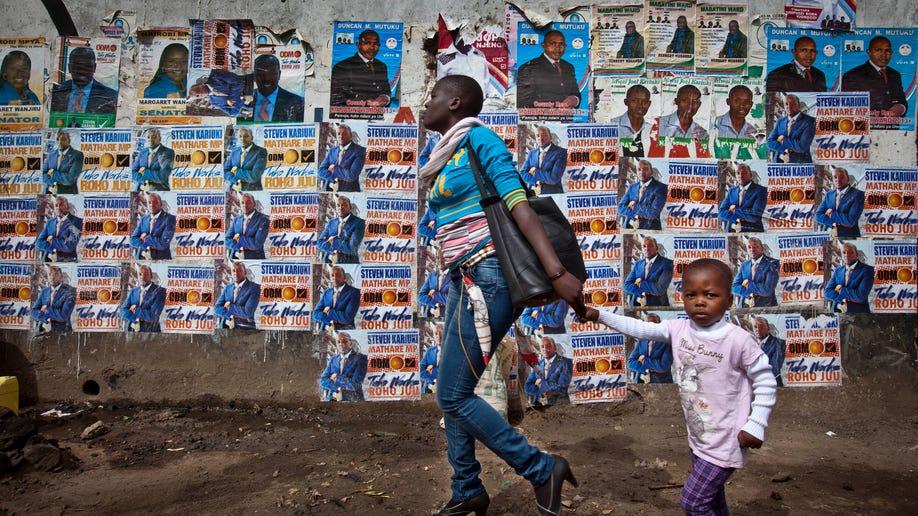 fa70a5f8-Kenya Election