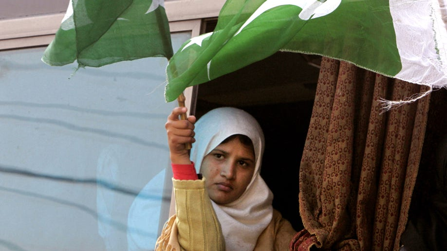 347d64ab-Pakistan Cleric